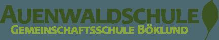 Auenwaldschule Gemeinschaftsschule Böklund