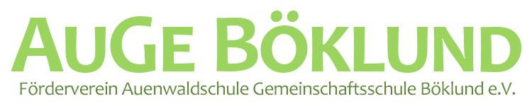 auge-boeklund-bg