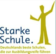StarkeSchule