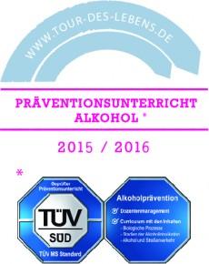 Präventionssiegel_15-16_72